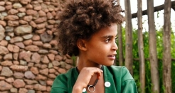 Dating with wonderful Ethiopian girls thumbnail