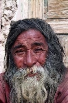 Anastasia Kingston