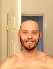 Anthony McGraw 36 y.o. from USA