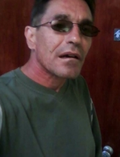 Billy 58 y.o. from USA