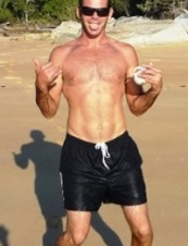 chris 41 y.o. from Australia