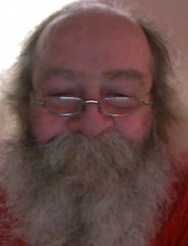 Dale 65 y.o. from USA