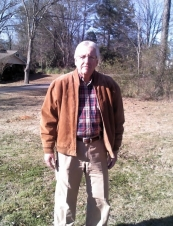 dan 64 y.o. from USA