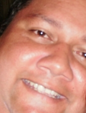 dan 44 y.o. from Trinidad and Tobago
