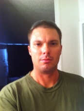 Devin Jonathan 42 y.o. from USA