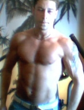 edward 41 y.o. from USA