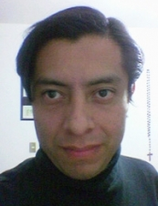 Eric 46 y.o. from Mexico