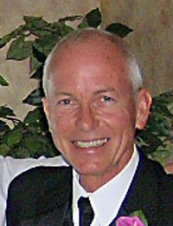 Glenn 68 y.o. from USA