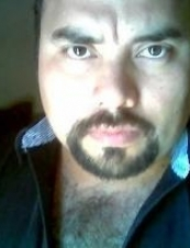 Humberto 44 y.o. from Mexico