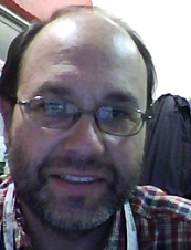 Ignacio 52 y.o. from Chile