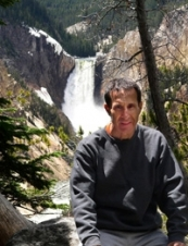 Isaac 57 y.o. from USA