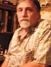 Jerry 67 y.o. from USA