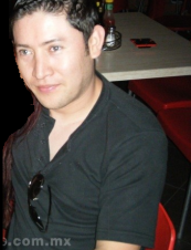 jorge 38 y.o. from USA