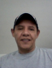 jose 54 y.o. from Mexico