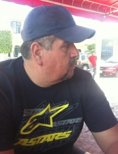 Jose 50 y.o. from USA