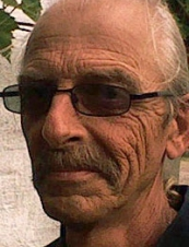 kurt 65 y.o. from Denmark