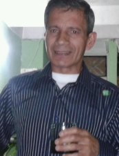 Luis Enrique 56 y.o. from Colombia