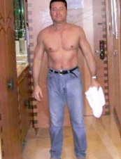 mauro 48 y.o. from Switzerland