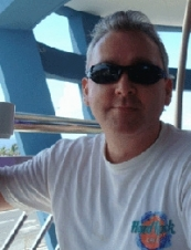 Oliver 52 y.o. from USA