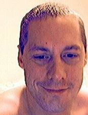 PHIL 42 y.o. from UK