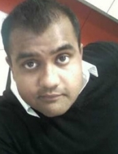 Raja 45 y.o. from USA