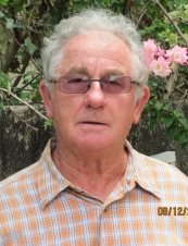robert 74 y.o. from Australia