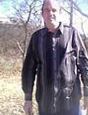 russell 49 y.o. from USA
