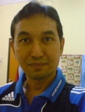 safuan 48 y.o. from Malaysia