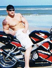 shaun 39 y.o. from USA