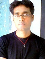 sonu 34 y.o. from India
