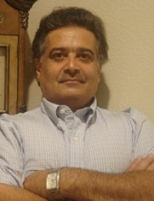 walid 59 y.o. from USA