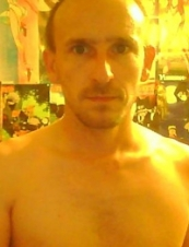 william 45 y.o. from USA