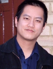 Adrian 37 y.o. from UK