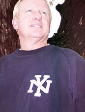 Andrew 55 y.o. from USA