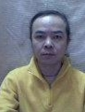 billy 49 y.o. from Taiwan