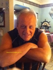 Blaise 53 y.o. from Canada