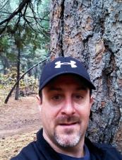 Cory 51 y.o. from USA