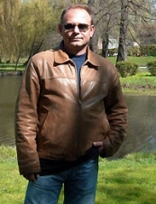 Evan 54 y.o. from Greece