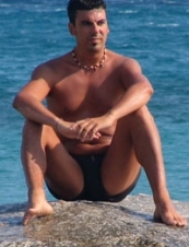 giancarmine 45 y.o. from Italy