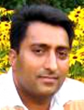 harpal 40 y.o. from Germany