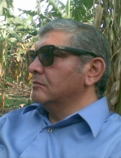 Hussam 64 y.o. from Egypt