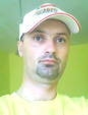 liviu 48 y.o. from Romania