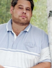 marc 62 y.o. from USA