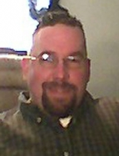 mike 53 y.o. from USA
