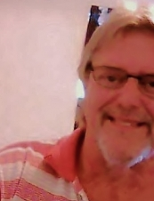 neil 66 y.o. from USA