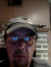 randy 63 y.o. from USA