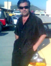 razmik 53 y.o. from USA