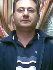 rex 49 y.o. from South Africa