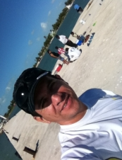 rob 50 y.o. from Mexico