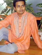sajjad 36 y.o. from Bangladesh